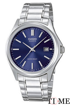 Часы CASIO Collection MTP-1183PA-2A