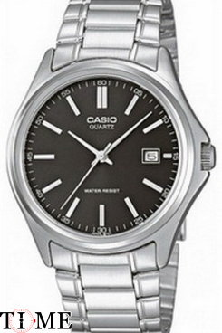 Часы CASIO Collection MTP-1183PA-1A