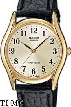 Часы CASIO Collection MTP-1154PQ-7B2