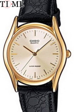 Часы CASIO Collection MTP-1154PQ-7A
