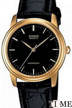 Часы CASIO Collection MTP-1154PQ-1A