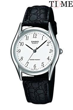 Часы CASIO Collection MTP-1154PE-7B