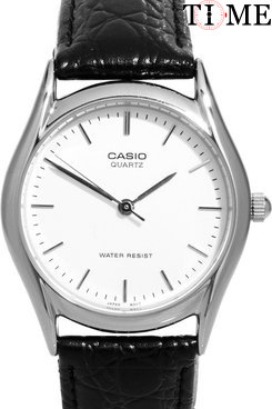 Часы CASIO Collection MTP-1154PE-7A