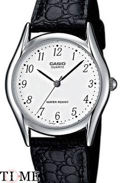 Часы CASIO Collection MTP-1154E-7B NF