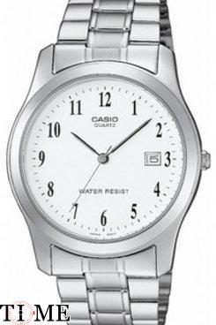Часы CASIO Collection MTP-1141PA-7B