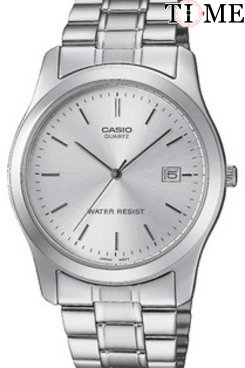 Часы CASIO Collection MTP-1141PA-7A