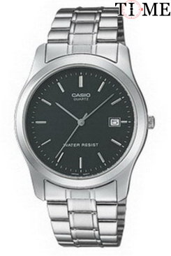 Часы CASIO Collection MTP-1141PA-1A