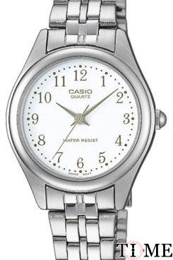 Часы CASIO Collection MTP-1129A-7B