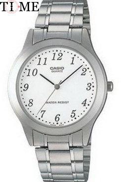 Часы CASIO Collection MTP-1128PA-7B