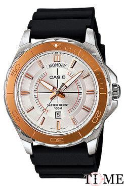 Часы CASIO Collection MTD-1076-7A4