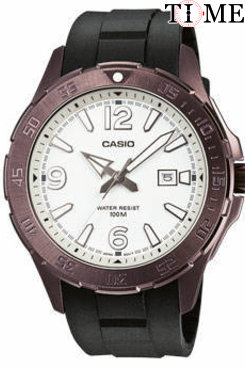 Часы CASIO Collection MTD-1073-7A