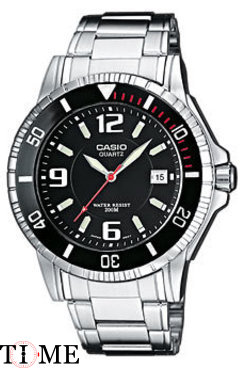 Часы CASIO Collection MTD-1053D-1A