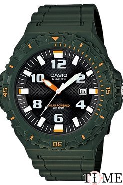 Часы CASIO Collection MRW-S300H-3B