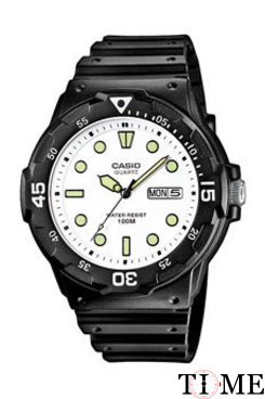 Часы CASIO Collection MRW-200H-7E