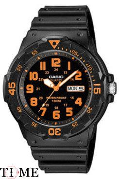Часы CASIO Collection MRW-200H-4B