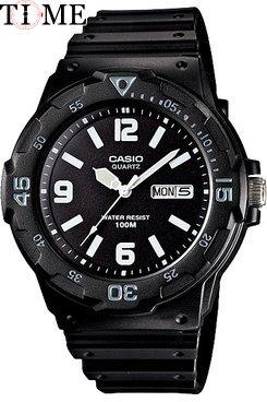 Часы CASIO Collection MRW-200H-1B2