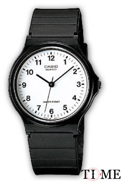 Часы CASIO Collection MQ-24-7B