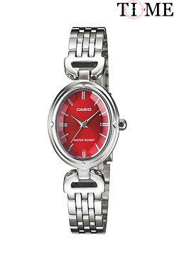 Часы CASIO Collection LTP-1374D-4A