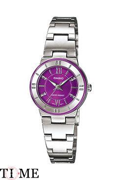 Часы CASIO Collection LTP-1368D-6A