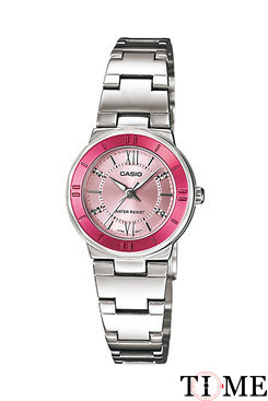 Часы CASIO Collection LTP-1368D-4A