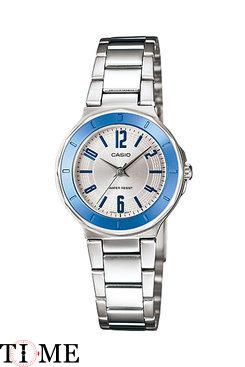 Часы CASIO Collection LTP-1367D-7A