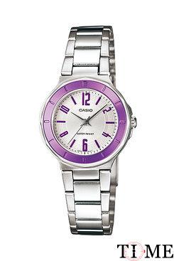 Часы CASIO Collection LTP-1367D-6A
