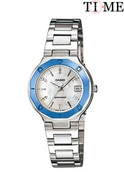 Часы CASIO Collection LTP-1366D-7A