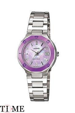 Часы CASIO Collection LTP-1366D-6A