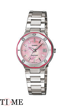 Часы CASIO Collection LTP-1366D-4A