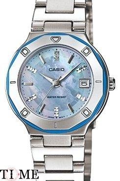 Часы CASIO Collection LTP-1366D-2A