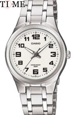 Часы CASIO Collection LTP-1310PD-7B