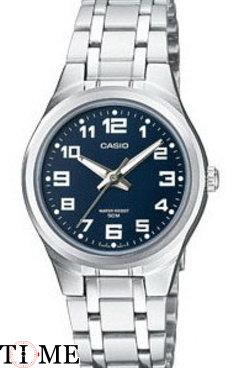 Часы CASIO Collection LTP-1310PD-2B