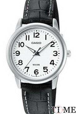Часы CASIO Collection LTP-1303PL-7B