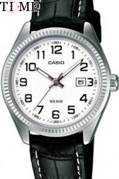 Часы CASIO Collection LTP-1302PL-7B