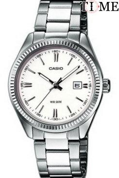 Часы CASIO Collection LTP-1302PD-7A1