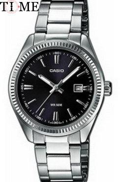 Часы CASIO Collection LTP-1302PD-1A1
