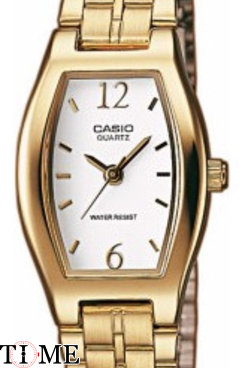 Часы CASIO Collection LTP-1281PG-7A