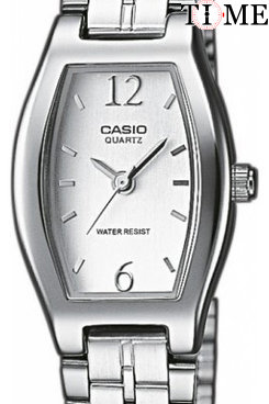 Часы CASIO Collection LTP-1281PD-7A