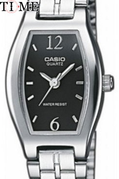 Часы CASIO Collection LTP-1281PD-1A