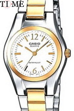 Часы CASIO Collection LTP-1280PSG-7A