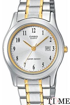 Часы CASIO Collection LTP-1264PG-7B
