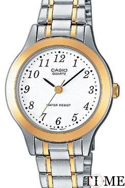 Часы CASIO Collection LTP-1263PG-7B
