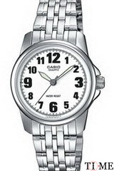 Часы CASIO Collection LTP-1260PD-7B