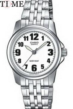 Часы CASIO Collection LTP-1260PD-7B