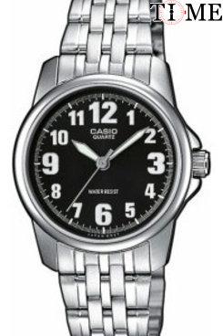 Часы CASIO Collection LTP-1260PD-1B
