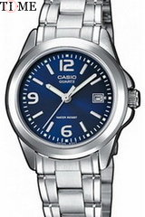 Часы CASIO Collection LTP-1259PD-2A