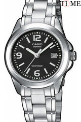 Часы CASIO Collection LTP-1259PD-1A