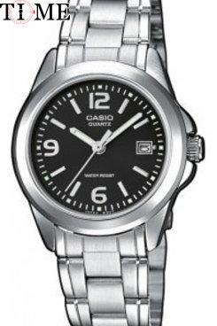Часы CASIO Collection LTP-1259PD-1A