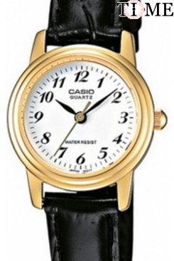 Часы CASIO Collection LTP-1236PGL-7B