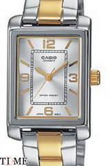 Часы CASIO Collection LTP-1234PSG-7A